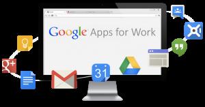 google_apps_work