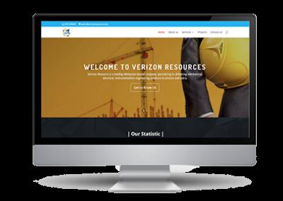 Verizon Resources